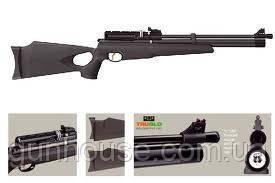 Пневматическая винтовка Hatsan AT 44-10