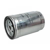Топливный фильтр Bosch 1 457 434 511 KIA Sportage CEED Hyundai Santa Fe Tucson