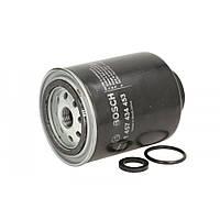 Фильтр топливный BOSCH 1 457 434 453 Hyundai H100 Mitsubishi Pajero