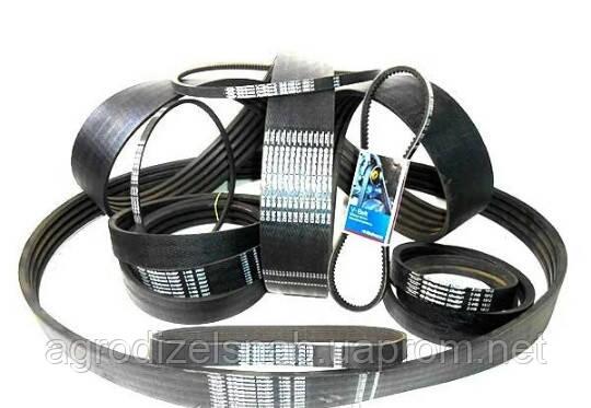 Ремень приводной 2НВх3850 Lw (Tg-x) Claas 644890