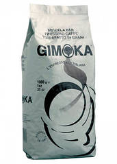 Кофе в зернах Gimoka Gusto Ricco Bianco, 1 кг