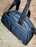 Спортивная сумка UNDER ARMOUR мессенджер мужская и женская сумка для через плечо(только ОПТ), фото 2