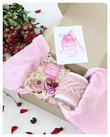 Подарочный набор Pink, фото 1