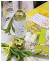 Подарочный набор Весенний каприз, фото 1
