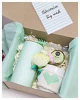 Подарочный набор Minty, фото 1