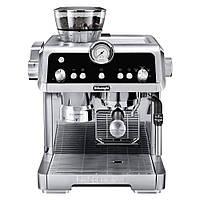 Кофемашина DELONGHI EC9335.M, фото 1