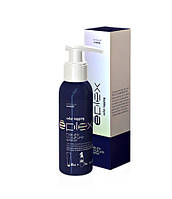 Эссенция для волос EPLEX COLOR TOPPING ESTEL HAUTE COUTURE 100 мл.