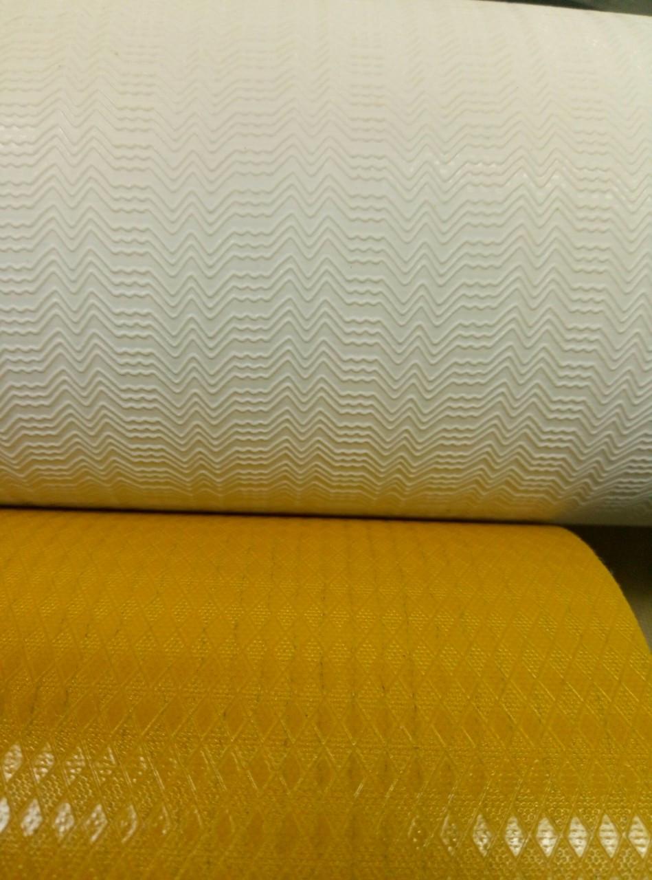 Глазурувальна транспортерна стрічка для кондитерських виробів