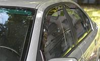 Дефлектор окон Honda Civic 2012 Sedan
