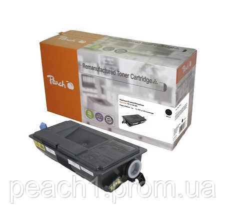 Лазерный картридж черный (black) Kyocera TK-3100