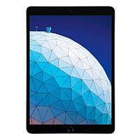 Планшет 10.5 Apple iPad Air (MV0D2RK/A) Space Gray 64Gb / 4G, WiFi Офіційна гарантія