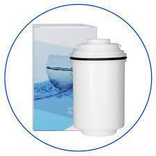 Углеродный и ультрафильтрационный картридж для фильтра FC2018-1