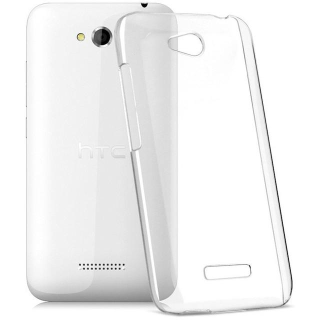 Чехлы для HTC Desire 616 Dual Sim D616W