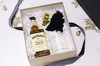 Подарочный набор Джек