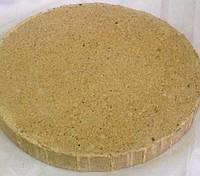 Макуха горох+кукуруза в кругах Поклевка с добавками