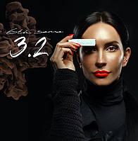 Пигмент 6 чувство - 3.2 Темно-коричневый, фото 1