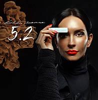 Пигмент 6 чувство - 5.2 Светло-шоколадный, фото 1