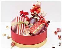 Подарочный набор Для большой Компании, фото 1