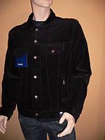Вельветовая куртка Montana 12045, фото 1