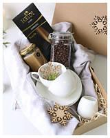 Подарочный набор Доброе утро, фото 1
