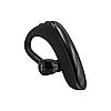 Гарнитура Bluetooth Lymoc F900, фото 4