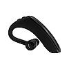 Гарнитура Bluetooth Lymoc F900, фото 9