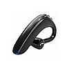 Гарнитура Bluetooth Lymoc F900, фото 3