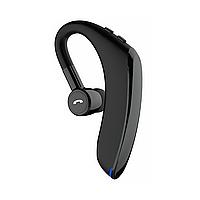 Гарнитура Bluetooth Lymoc F900