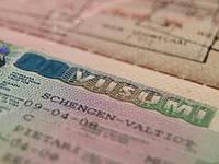 Шенгенские визы в Харькове! Консультационные услуги!