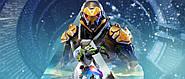 Официально: BioWare занимается переработкой Anthem