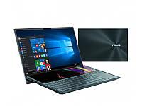 ASUS ZenBook Duo UX481FL-HJ150T i5-10210U/16GB/1TB/W10, фото 1