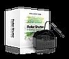 Микромодуль управления жалюзи/рольставнями FIBARO Roller Shutter — FIB_FGR-221