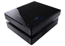 Заправка Samsung SCX-4500 картридж MLD1630A