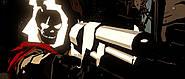 Для Steam раздают бета-ключи шутера про мертвеца со звездой «Хеллбоя: Героя из пекла»