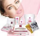 Beauty Style - профессиональная косметика для ухода за кожей лица