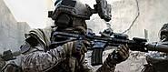 В сеть раньше времени слили трейлер крупного апдейта для Call of Duty: Modern Warfare