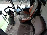 Комбайн CLAAS LEXION 580 4WD 2003 года, фото 3