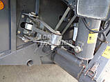 Комбайн CLAAS LEXION 580 4WD 2003 года, фото 8