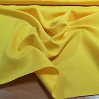Костюмная ткань габардин