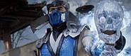 Новый патч для Mortal Kombat 11 добавил поддержку DirectX 12 и исправил HDR