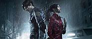 Netflix случайно слил сюжет сериала по Resident Evil