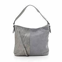 Функциональная женская сумка на плечо Little Pigeon, разные цвета.