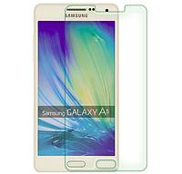 Защитное стекло Premium Tempered Glass 0.26mm (2.5D) для Samsung A500H Galaxy A5