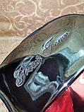 (27*21)Женский рюкзак GREAT-TOMN глянцевый с ткань 1000D качество городской стильный Популярный только опт, фото 3
