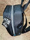 (27*21)Женский рюкзак GREAT-TOMN глянцевый с ткань 1000D качество городской стильный Популярный только опт, фото 5