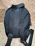 (27*21)Женский рюкзак GREAT-TOMN глянцевый с ткань 1000D качество городской стильный Популярный только опт, фото 7