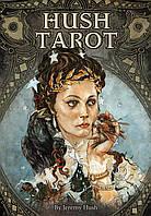 Hush Tarot/ Таро Тишины, фото 1