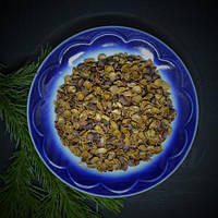 Скорлупа кедрового ореха 1 кг