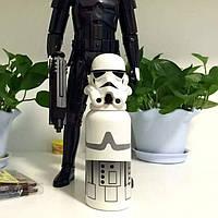 Термобутылка Императорский штурмовик, фото 1