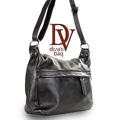 Diva's Bag - история итальянского бренда в мире дизайнерских женских сумок